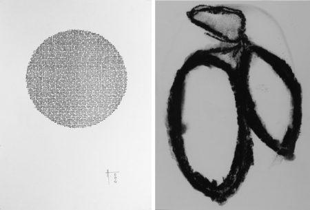 Galerie Quadri Edition - Thierry Aughuet - Frédéric Dambreville