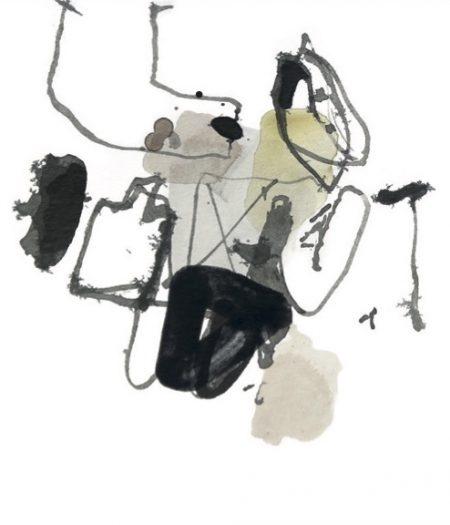 Galerie Quadri Edition - Gabriel Belgeonne