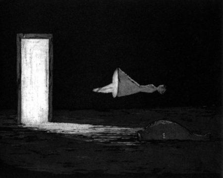 Galerie Quadri Edition - Anne Depièreux - Sylvain Fajner