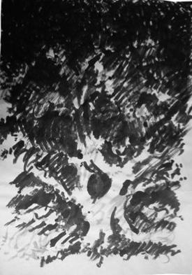 Galerie Quadri Edition - Michel Olyff