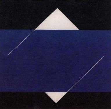 Galerie Quadri Edition - Decock