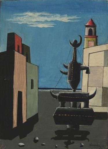 Galerie Quadri Edition - Jacques Lacomblez - Liberté de création