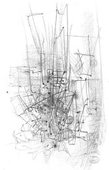Galerie Quadri Edition - Lismonde