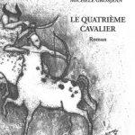 Galerie Quadri Edition - Ben Durant - Le quatrième cavalier