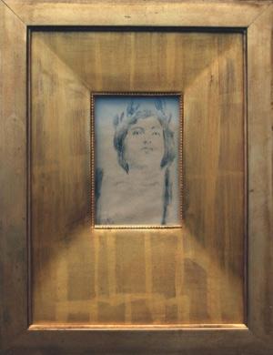 Galerie Quadri Edition - Symbolistes belges