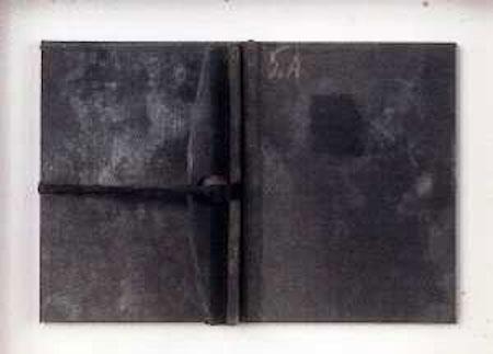 Galerie Quadri Edition - Camiel Van Breedam