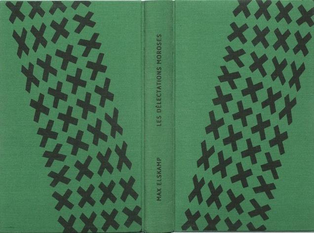 Galerie Quadri Edition - Jena-Pierre Maury