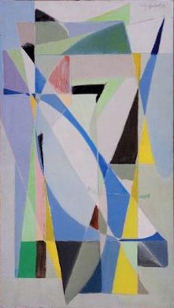 Galerie Quadri Edition - Mig Qinet