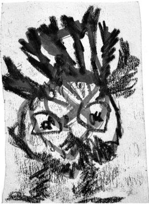 Galerie Quadri Edition - Jean Raine