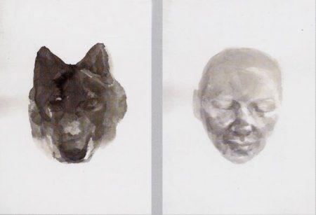 Galerie Quadri Edition - Dominique Van den Bergh