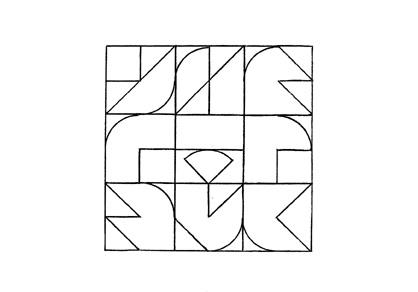 Galerie Quadri Edition - Victor Noel