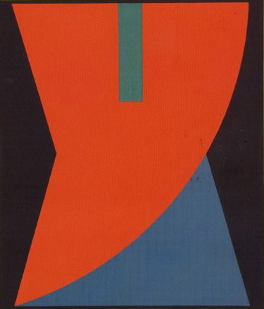 Galerie Quadri Edition - Léon Wuidar