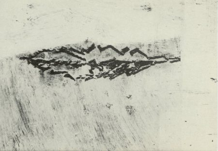 Galerie Quadri Edition - Jean-Marie Mathieu