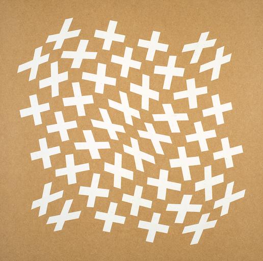 Galerie Quadri Edition - Jean-Pierre Maury - MDF