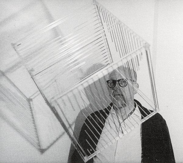 Galerie Quadri Edition - Henri Gabriel